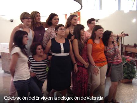 celebracio-envio-valencia