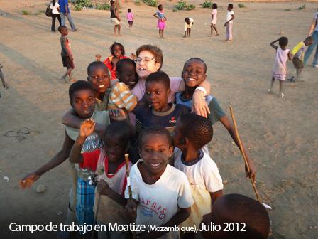 campo-trabajo-moatize-2012-2
