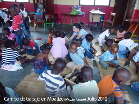 campo-trabajo-moatize-2012-3