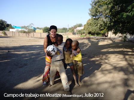 campo-trabajo-moatize-2012