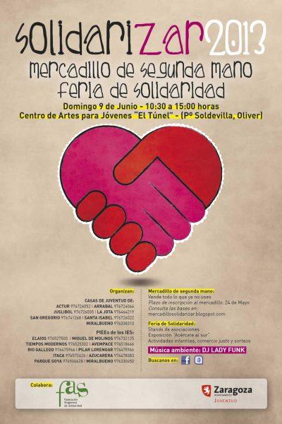 solidarizar2013