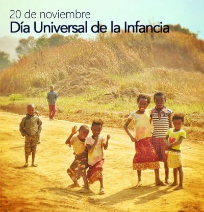 dia-universal-infancia