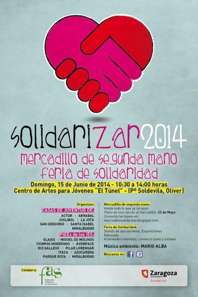 solidarizar2014