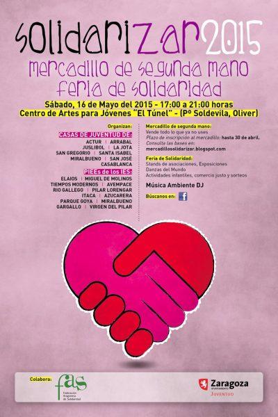 solidarizar-2015