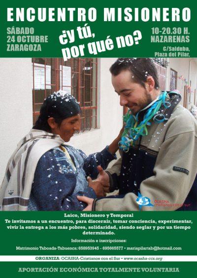 cartel-encuentro-misionero-web