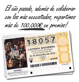 loteria15-web