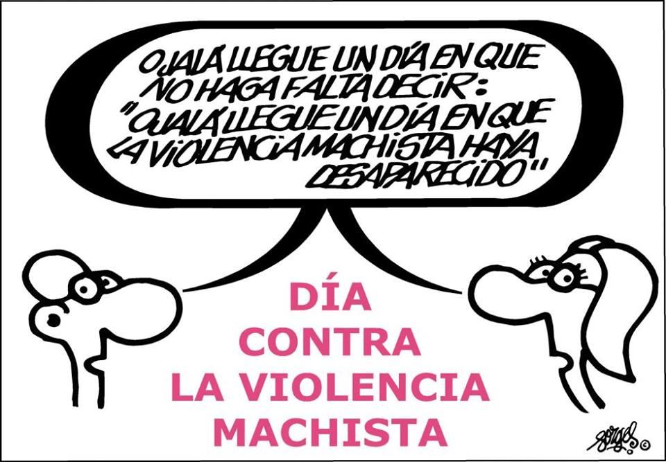 violencia-genero
