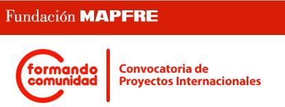 logo-f-mapfre