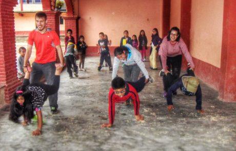 c-trabajo-mexico-19