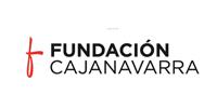FundacionCAN