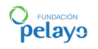 FundaiconPELAYO