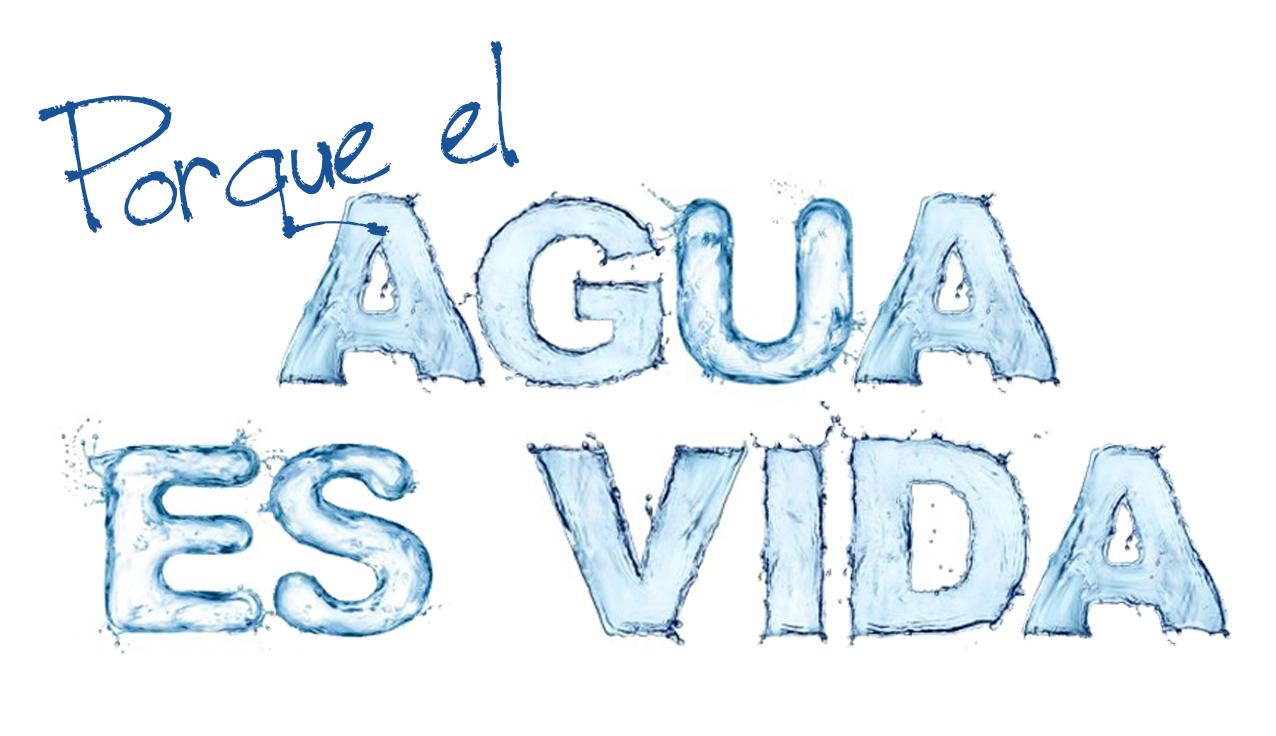 agua-logo