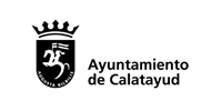 ayto_calatayud
