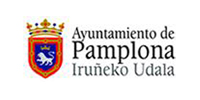 ayto_pamplona