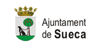 ayto_sueca