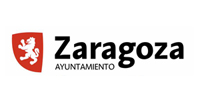 ayto_zaragoza