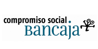 bancaja