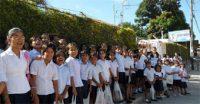 bolivia_escuelas