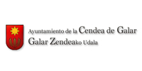 cendea