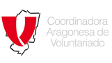 coordinadora_voluntariado_logo