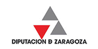 diputacion_zaragoza