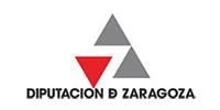 diputacion_zaragoza