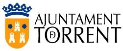 escudo-torrent