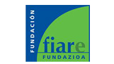 fundacion_fiar_logo