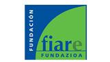 fundacion_fiar_logo