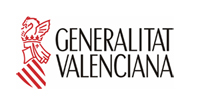 generalitat_valenciana