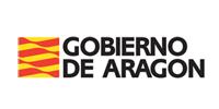 gobierno_aragon