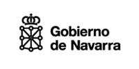 gobierno_navarra