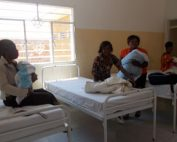 hospitalizacion1