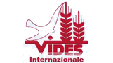 videsorg_logo2