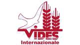 videsorg_logo2