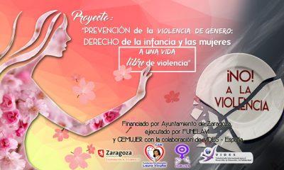 banner-contra-la-violencia-de-genero1