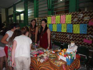 centros_marcha2