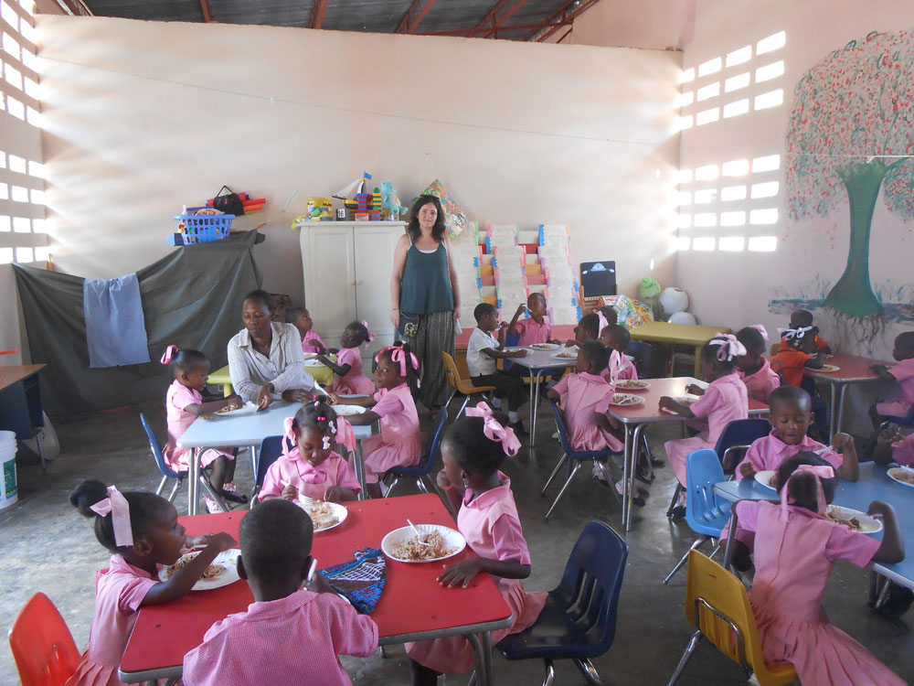haiti-huracan-1