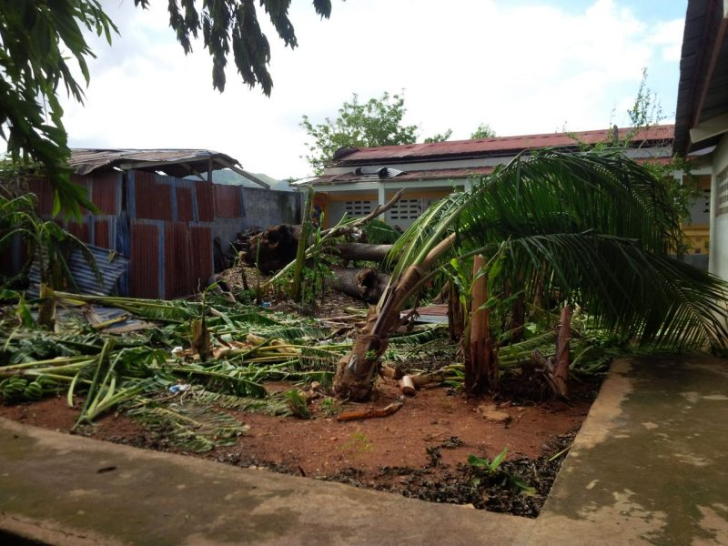 haiti-huracan-11