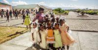 haiti_terremoto1