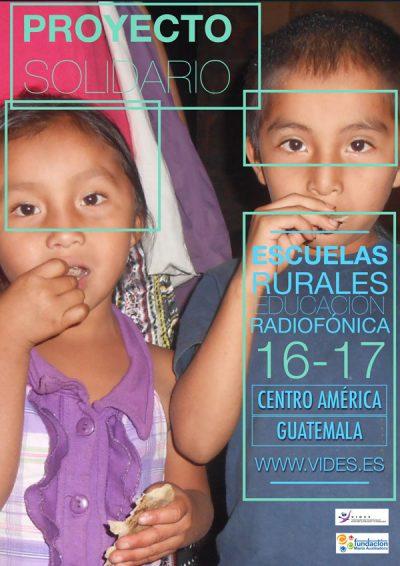 poster-guatemala