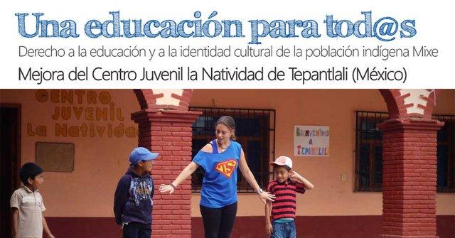 tepa_conoce