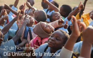 dia-mundial-infancia