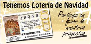 loteria-banner-16