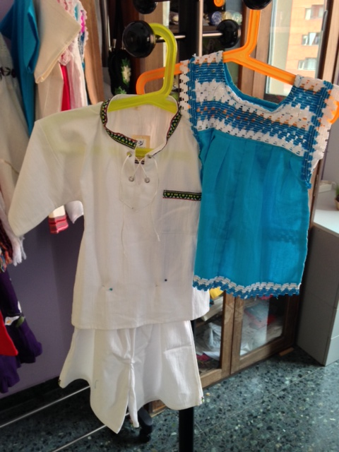 muestra-ropa3