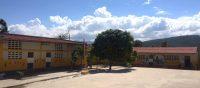 haiti-rtdo-7