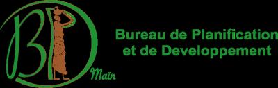 logo-bpd-16