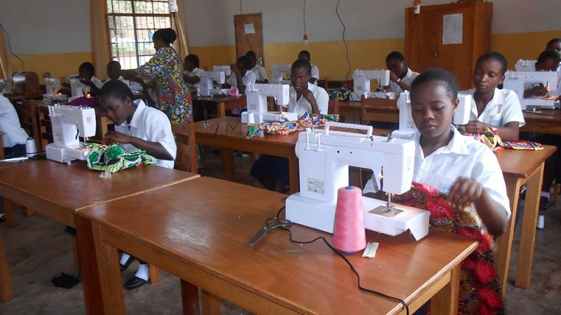 RDC-final