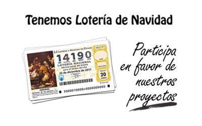 loteria17-destacado