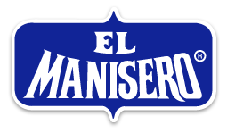 logo-manisero-2